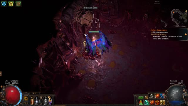 Watch 2019-04-16 19-22-35 GIF on Gfycat. Discover more pathofexile GIFs on Gfycat