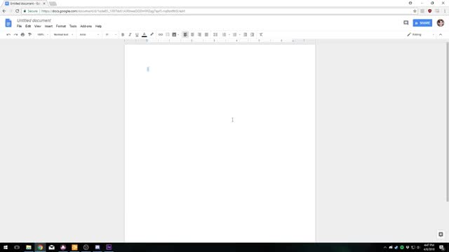 Watch and share How To Make A Google Docs Link GIFs by Spooky Noodle on Gfycat