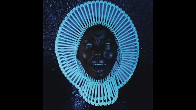 Watch and share Childish Gambino GIFs and Redbone GIFs on Gfycat