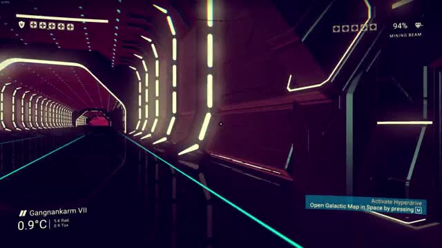 Watch No Man's Sky Stuttering GIF on Gfycat. Discover more nomanssky GIFs on Gfycat