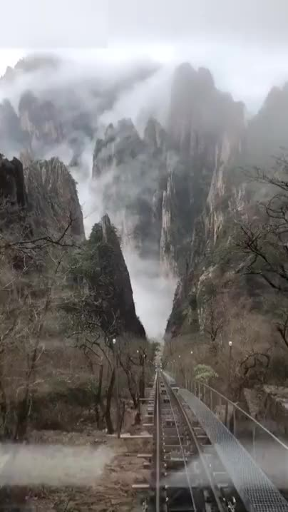 Watch and share Train Ride In China Woahdude (1) GIFs on Gfycat