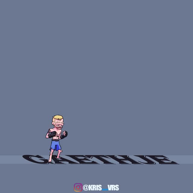Watch GAETHJE GIF on Gfycat. Discover more related GIFs on Gfycat