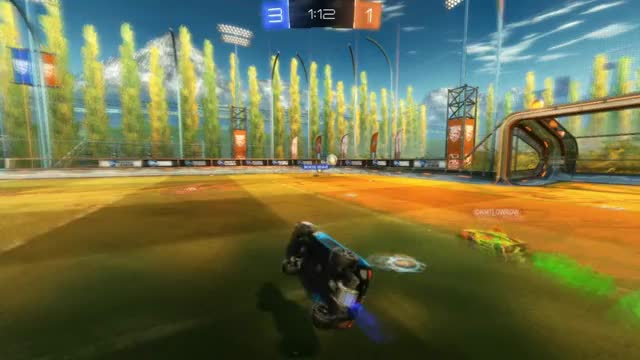 Watch and share Other Team Hates Me. GIFs on Gfycat