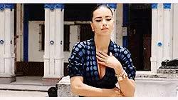 Watch Adriana Lima Gifs GIF on Gfycat. Discover more adriana, adriana lima, gif, lima, magazine, model, models, my, set, sets, viva cuba, w, w magazine GIFs on Gfycat
