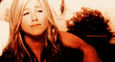 Jennifer Aniston GIFs