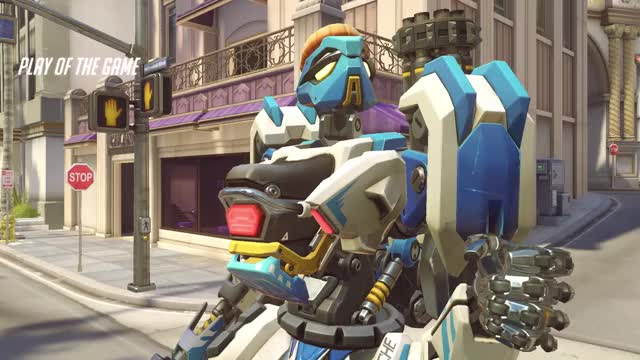 Watch and share Bastion 18-04-05 10-56-10 GIFs on Gfycat