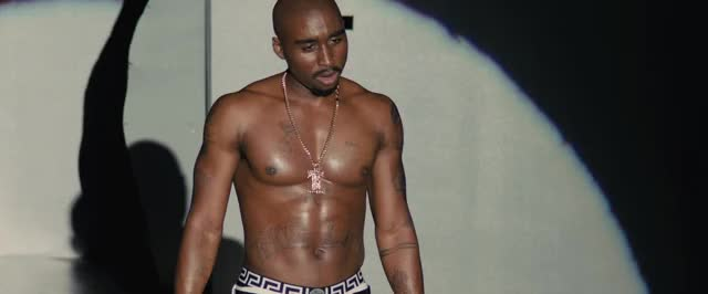 Watch and share All Eyez On Me GIFs by All Eyez On Me on Gfycat