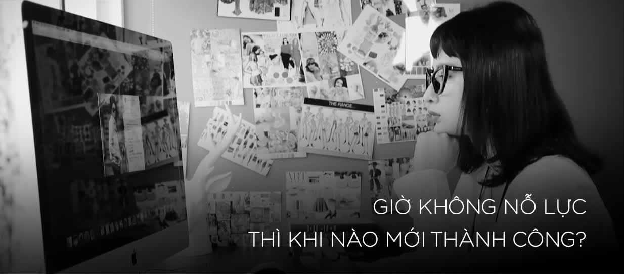 Angela Phương Trinh: Đừng mong nhìn thấy bà mẹ nhí phiên bản 2017 nổi loạn