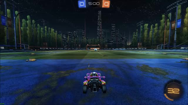 Watch Only Batmobiles can Kuxir pinch? I'm just practising for the '89 Batmobile then... (reddit) GIF by Musty (@amustycow) on Gfycat. Discover more Flick, Musty, Musty Flick, RL, Reddit, Rocket League, RocketLeague, amustycow GIFs on Gfycat