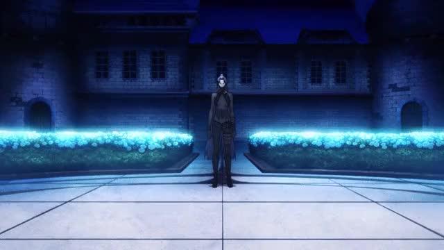 Watch and share Fate/Mafia GIFs on Gfycat