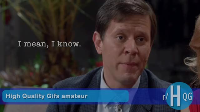 Watch and share more GIFs by Aaron on Gfycat
