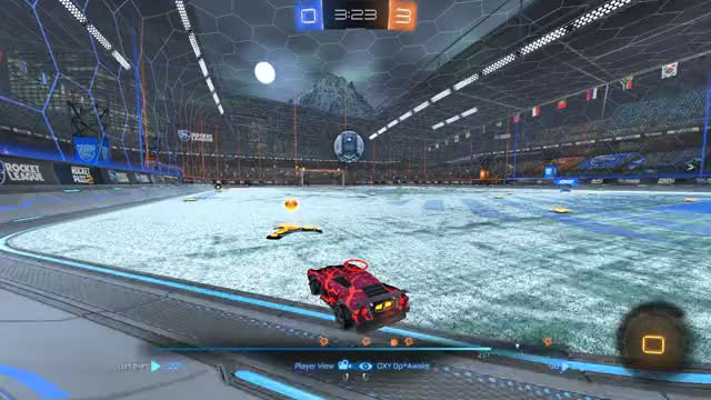 Watch and share RocketLeague 2019-02-17 19-28-45-358 GIFs by Dp_rl on Gfycat