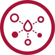 Watch and share Platform Economy GIFs on Gfycat