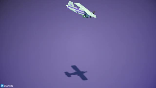 Watch landing GIF by ultek (@ultek85) on Gfycat. Discover more voxel GIFs on Gfycat