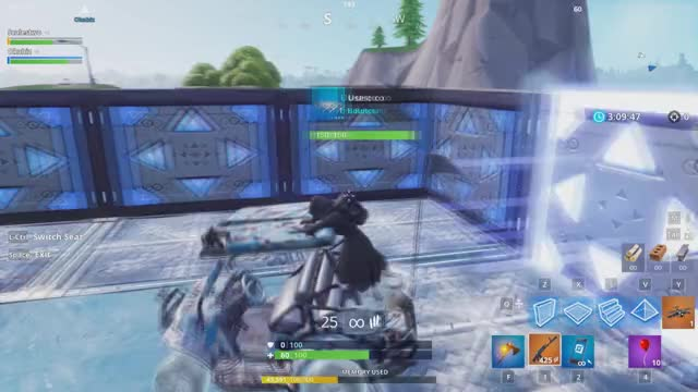 Watch creative GIF by Scales (@scalestwo) on Gfycat. Discover more FortNiteBR, Fortnite GIFs on Gfycat