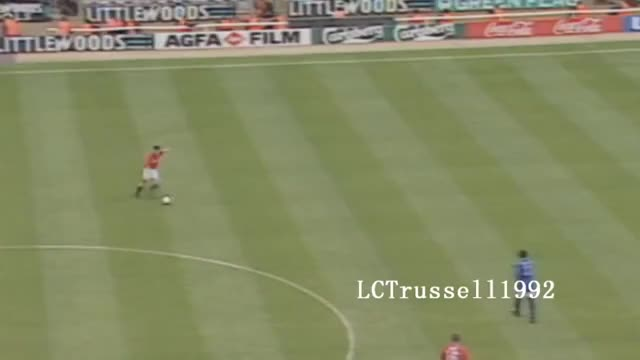 Watch Neville Southall EFC GIF by @rosie on Gfycat. Discover more EFC, Everton FC, soccer GIFs on Gfycat