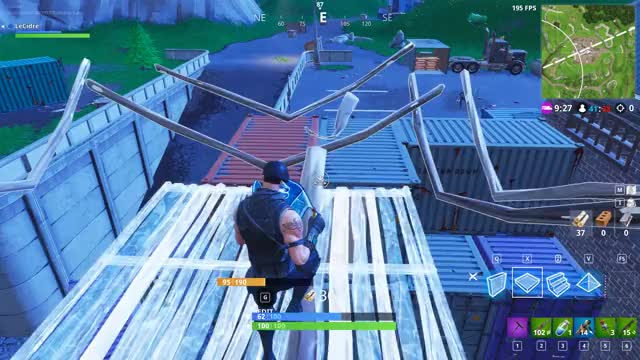 Watch and share Fortnitebr GIFs and Challenge GIFs by lecidre on Gfycat