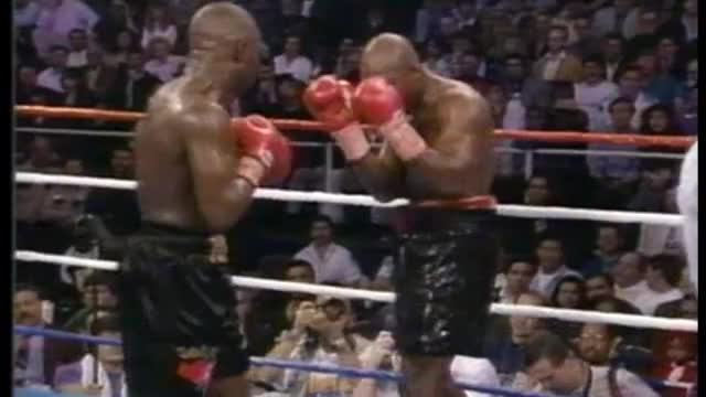 Watch Toney-Barkley GIF on Gfycat. Discover more boxeo, boxing, james toney, nyrkkeily GIFs on Gfycat