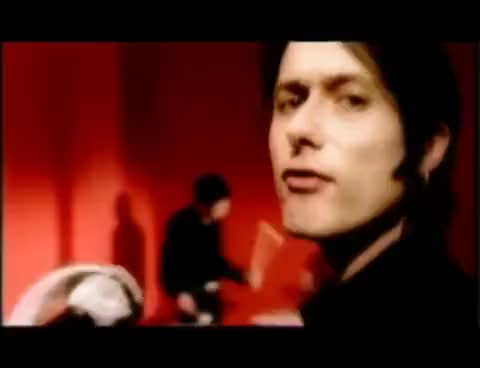 Watch Suede - Trash GIF on Gfycat. Discover more Suede, Trash GIFs on Gfycat