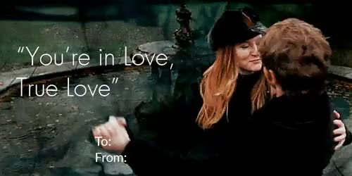 Watch and share My Valentines GIFs and Emmawathson GIFs on Gfycat