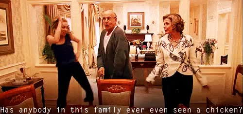 Watch this arrested development GIF on Gfycat. Discover more arrested development GIFs on Gfycat