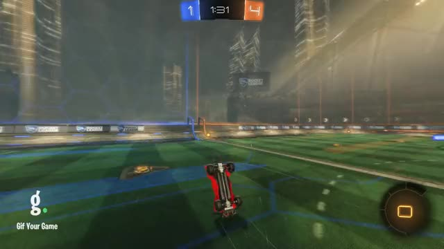 Watch Goal 6: Miko GIF by Gif Your Game (@gifyourgame) on Gfycat. Discover more Gif Your Game, GifYourGame, Goal, Rocket League, RocketLeague, Valoxiraptor GIFs on Gfycat