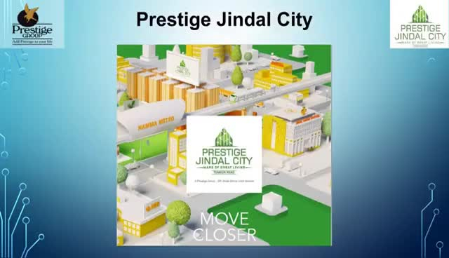 Watch http://www.prestigejindal.co.in/ GIF on Gfycat. Discover more 1bhkapartments, 2bhkapartments, 3bhkapartments, 4bhkapartments, All Tags, Bangalore, north-westbangalore, prestigegroup, prestigejindalcity, tumkurroad GIFs on Gfycat