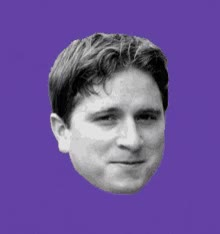 Watch this kappa GIF on Gfycat. Discover more related GIFs on Gfycat