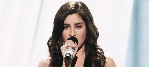 Watch and share Perfect Jauregui GIFs and Lauren Jauregui GIFs on Gfycat