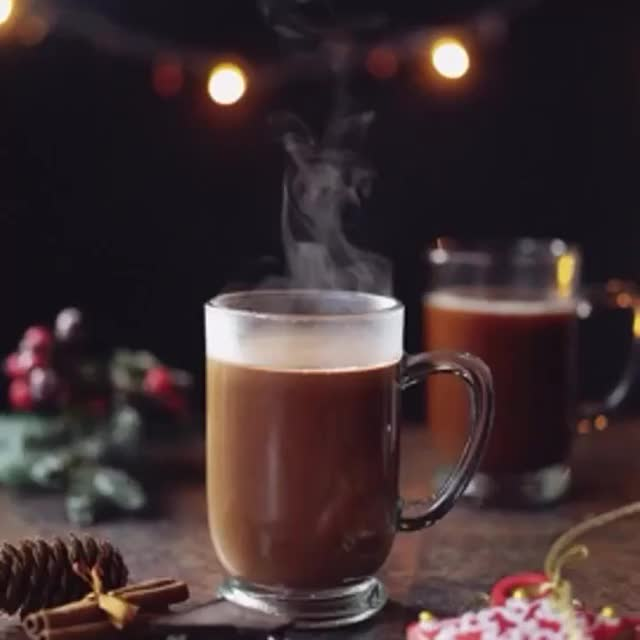 Watch and share Good Morning #coffee #thevideobook GIFs by The videobook on Gfycat
