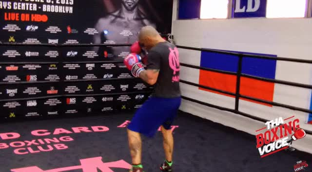 Watch Cotto 1-1-2.gif GIF on Gfycat. Discover more related GIFs on Gfycat