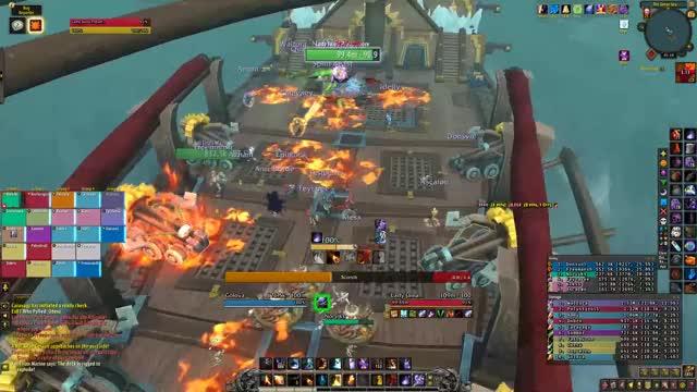 Watch and share World Of Warcraft GIFs by golova on Gfycat