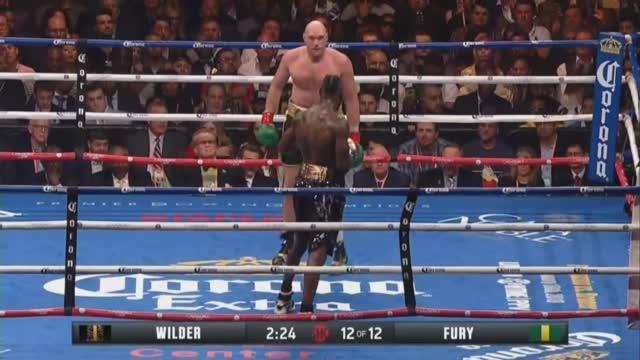 boxing, boxing GIFs