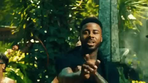 Watch and share Sage The Gemini GIFs on Gfycat