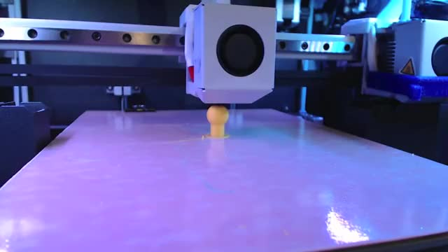 Watch and share 3dprinting GIFs and 3dprinter GIFs on Gfycat
