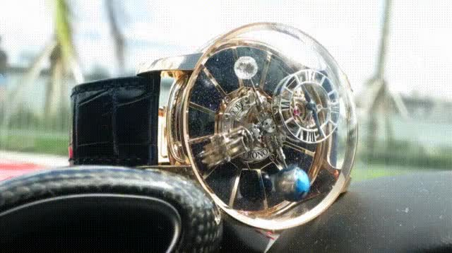 Watch Astronomia watch GIF on Gfycat. Discover more related GIFs on Gfycat