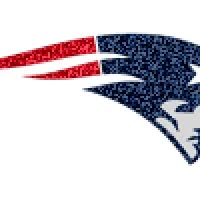 Watch and share New England Patriots Gif GIFs on Gfycat