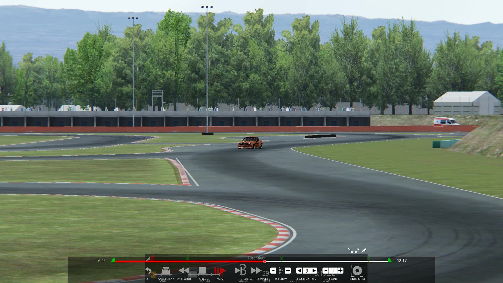 ac, assettocorsa, drift, fd, formulad, formuladrift, smooth, transition, smooth (until the end) GIFs