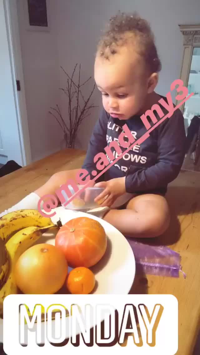 Watch and share Lovefromreyn 2018-11-26 20:01:04.054 GIFs by Pams Fruit Jam on Gfycat