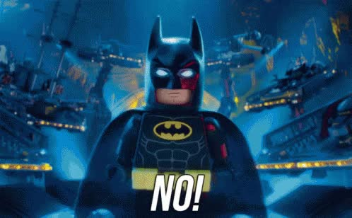 Watch this batman GIF on Gfycat. Discover more bat, batman, bruce wayne, dark night, dc comics, gotham, lego GIFs on Gfycat