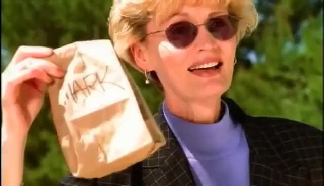 Watch josie GIF on Gfycat. Discover more blink 182, josie, mark hoppus, scott raynor, tom delonge, travis barker GIFs on Gfycat