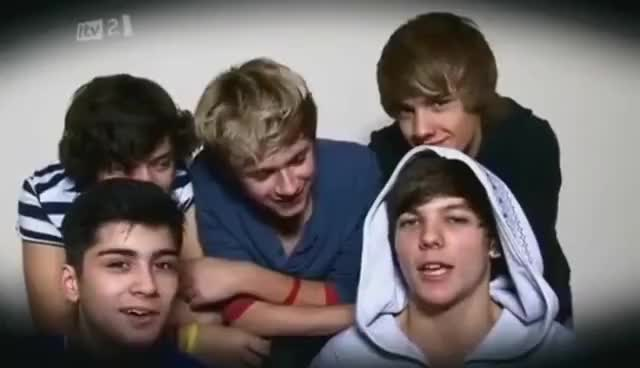 Watch mushroom GIF on Gfycat. Discover more Harry Styles, Liam Payne, Louis Tomlinson, Niall Horan, One Direction, Zayn Malik, what makes you beautiful GIFs on Gfycat