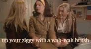 Watch and share Wah Wah GIFs on Gfycat