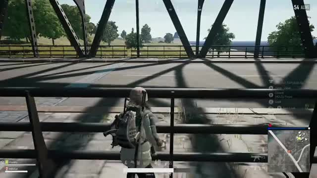 Watch this GIF by Gamer DVR (@xboxdvr) on Gfycat. Discover more PLAYERUNKNOWNSBATTLEGROUNDS, xbox, xbox dvr, xbox one, xeBerLe GIFs on Gfycat