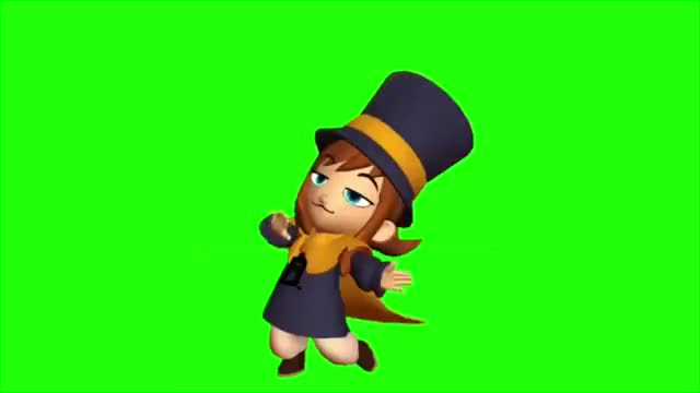 Watch and share Carldalord GIFs and Hatintime GIFs on Gfycat