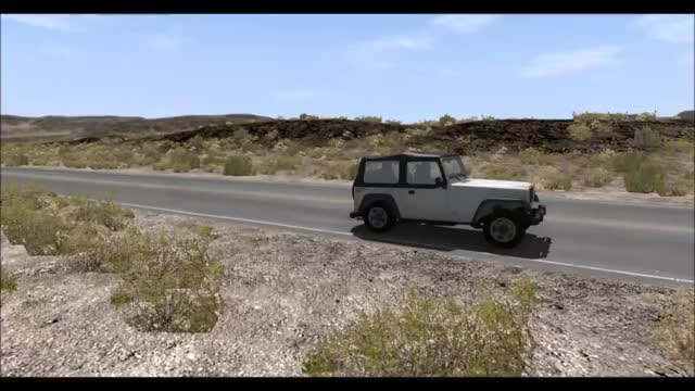 Watch BeamNG Drive - Deadly Crashes GIF on Gfycat. Discover more BeamNG Drive, Blackhills, Deadly Crashes, Driver, Headon Crash, Ibishu Hopper, San Francisco Police Music GIFs on Gfycat