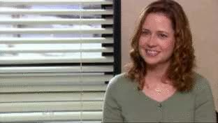 Watch and share Jenna Fischer Swimsuit GIFs on Gfycat