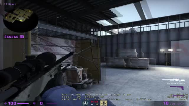 Watch and share Wallbang GIFs on Gfycat