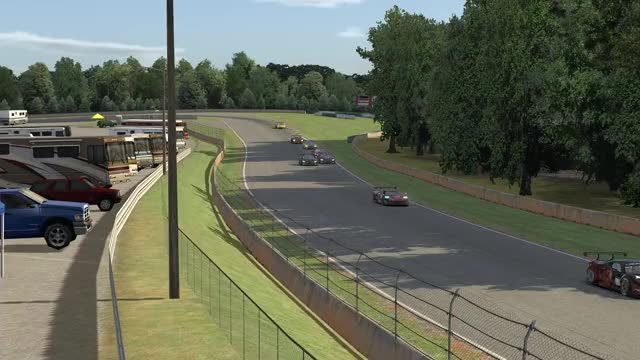 Watch and share Iracing GIFs by voppzy on Gfycat