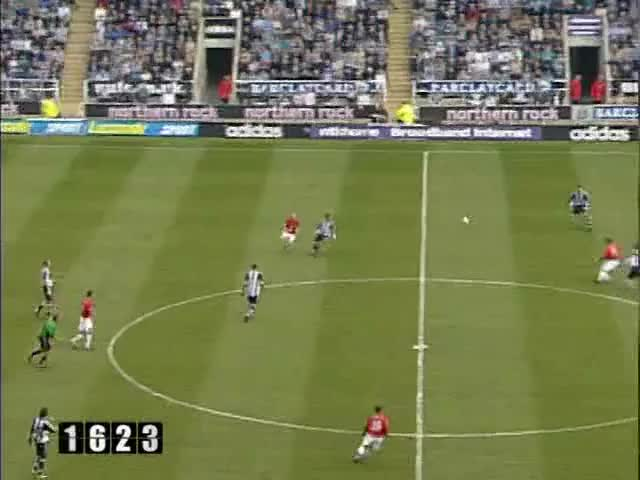 Watch and share 108 Solskjaer GIFs by mu_goals_2 on Gfycat